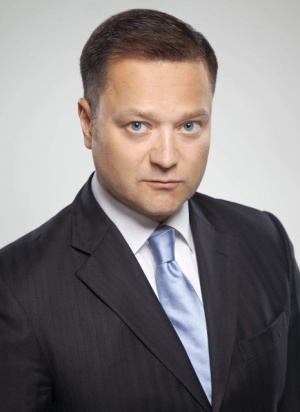Антон Алиханов и утраченные иллюзии