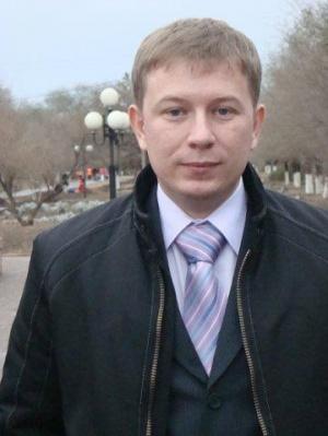 Чем ближе ЧМ-2018, тем больше у Азарова будет накапливаться сторонников или противников