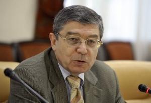 Рабочие встречи президента в Севастополе имеют геополитическое значение