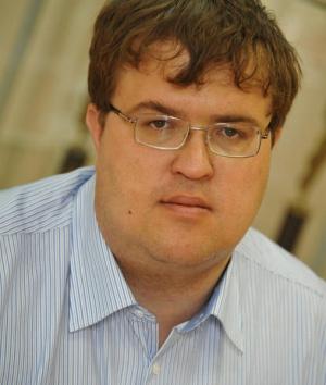 Еще с лета прошлого года на задержанного главу минсельхоза Забайкалья Кузьминова пошли в атаку СМИ