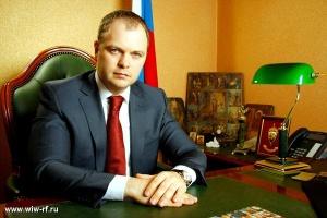 Теракт в Архангельске – это сигнал заняться соцсетями