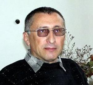 В Ингушетии тему договора о границе с Чечней пытаются использовать в целях борьбы за власть