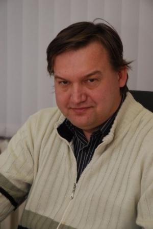 Глава Прикамья пострадает в репутационном отношении, если скандал с Удальевым будет развиваться