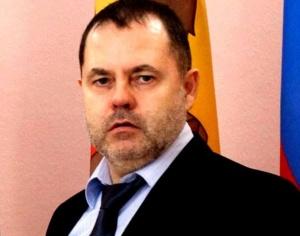 """Представитель """"Коммунистов России"""" Багдаев использовал сюжет с собственным задержанием в Улан-Удэ как мог"""