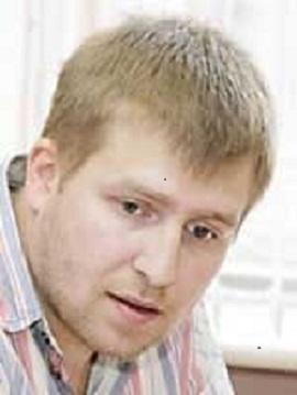 Новый министр сельского хозяйства Челябинской области не является представителем интересов каких-то групп влияния
