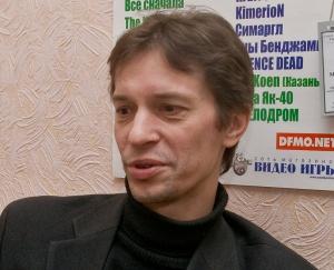 На губернаторских выборах в Кировской области вокруг Мамаева будет концентрироваться протестное голосование