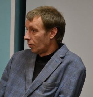 Губернатор Алтайского края дал понять, что без федерального центра региону не справиться