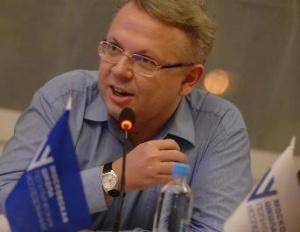 Выборы сити-менеджера Костромы скорее являются назначением