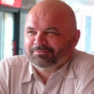 Клычков - дитя консенсуса между парламентскими партиями в Москве