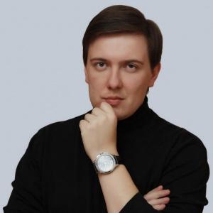 Необходимость кадровых расправ среди топ-менеджеров правительства Москвы близка к своему созреванию