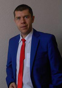 Согласованная кандидатура мэра Екатеринбурга широкой публике еще неизвестна