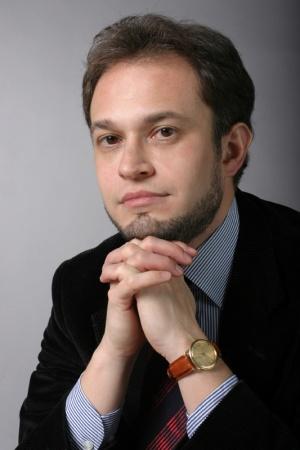 Москвичи еще не «распробовали» мэра Собянина