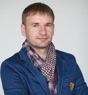 Дмитрий Пучко будет выполнять контрольные функции в администрации губернатора Пермского края