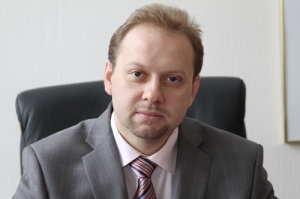Задержанный врио премьер-министра Дагестана Гамидов был связан с прежним главой республики Рамазаном Абдулатиповым