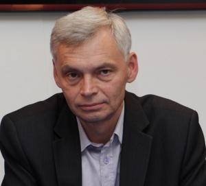 Создание министерства ЖКХ в пермском правительстве – попытка навести порядок в самой проблемной отрасли