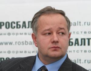 Кто идет на выборы от «Единой России», у того шансов на победу больше, чем у всех остальных