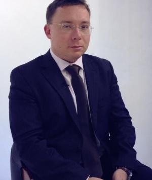 Отставка Тулеева: это было единственно возможное решение
