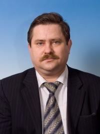Челябинская область находится в узловом месте, связывающем вопросы евразийской интеграции