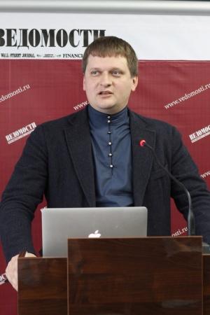 Из молодых губернаторов-технократов к Никитину президент приехал первым