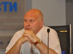 Центром производства легальной водки Кавказ не станет