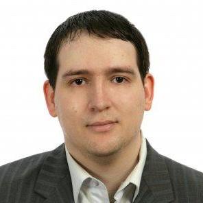 История с задержанием в Улан-Уде Багдаева работает на формирование не самого благоприятного фона вокруг кандидата от КПРФ Мархаева