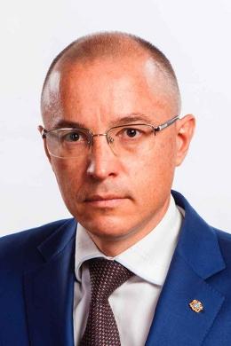 Бюджет Ульяновской области: главные задачи