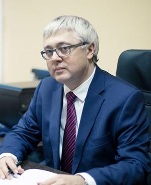 Отставки во власти Нижегородской области будут, но это нормальное явление для любой демократической системы