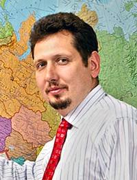 Барьеры на региональных рынках: чем оправдываются действия властей