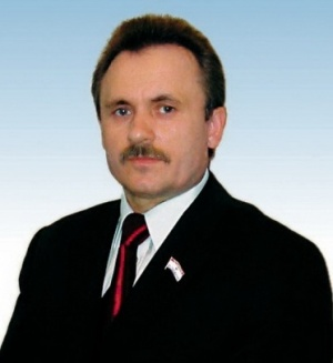 Долги Мордовии: что поможет наполнить бюджет