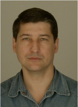 Выборы главы Владивостока — исторический момент для региона