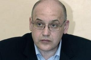 Липецкие чиновники не соответствуют планке нового врио губернатора