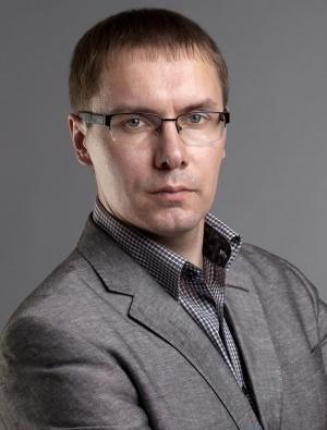 Коновалов выходит на позицию первого лица Хакасии с серьезным антирейтингом