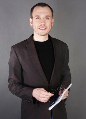 Новый мэр Омска пока работает удовлетворительно