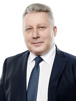Бюджет Камчатки-2017: как удалось справиться с ростом тарифов и увеличить расходы на строительство