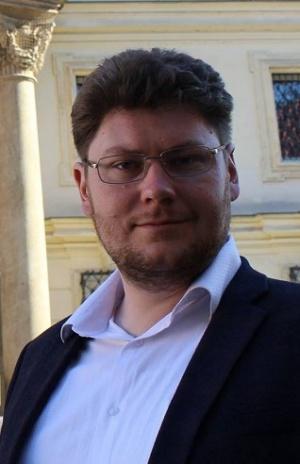 Новый куратор внутренней политики Новгородской области сможет убрать разрыв между местными политиками и новым аппаратом губернатора