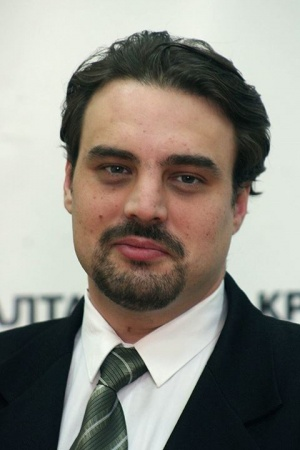 Удобная тема: почему новосибирские депутаты жалуются на акцизы премьеру в обход Травникова