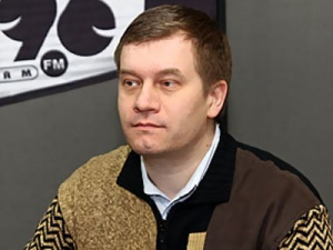 Ситуация в Бирюлево складывалась при полном попустительстве чиновников низшего и среднего звена