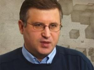 Шансы кандидатов на пост главы Адыгеи: Кумпилов – 100%, Пшизов и Лобода – 0%