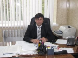 Чистка власти в Дагестане: за регион конкретно взялись