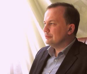 Тулеев-2015: шансы и факторы