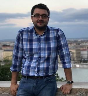 Ожидаемый и желанный: почему врио самарского губернатора стал Азаров