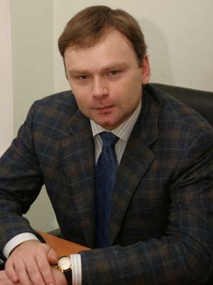 Никакого электората у Михаила Прохорова нет ни в Москве, ни в регионах