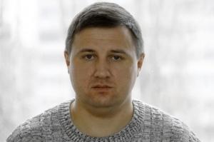 Увольнения в правительстве Воронежской области – анонсирование Гусевым более серьезных отставок в ближайшее время