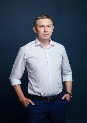 После инаугурации Коновалова следует ожидать волны отставок