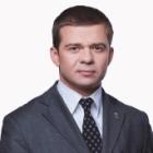Крепкий «середнячок»: в Новгородчину приходят деньги