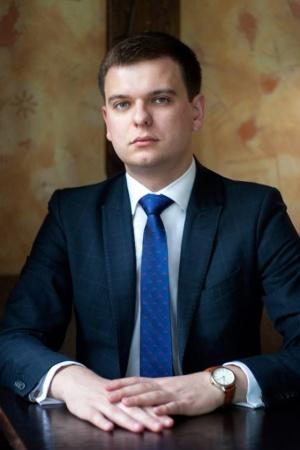 Исполнительная власть крымской столицы нуждалась в перезагрузке