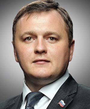 Арестованный вице-мэр Оренбурга подставил и главу города, и губернатора Берга