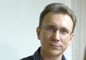 «Потолок» Мамаева на губернаторских выборах в Кировской области – 25-30%