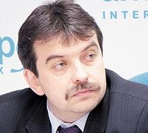 Назначение Дмитрия Пучко руководителем администрации главы Пермского края означает, что линия на объединение МСУ будет продолжена
