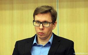 Можно ожидать значительного обновления корпуса депутатов Госсобрания Башкортостана